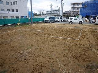 輸入住宅 水戸市 Y様邸