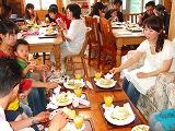 椎葉京子さんセミナー