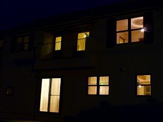 明日はひたちなか市 輸入住宅S様邸のオープンハウスです♪