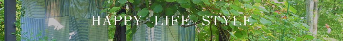 Happy Life Style